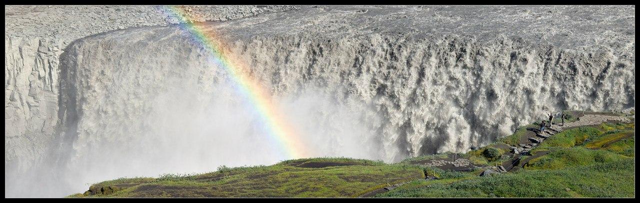 Bonus_rainbow