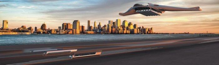 horizon-sistem-para-landing_003