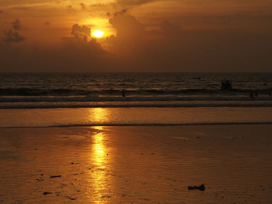 patong_sunset_900x675