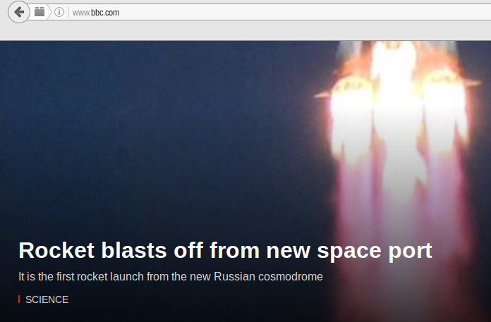 bbc-space.png