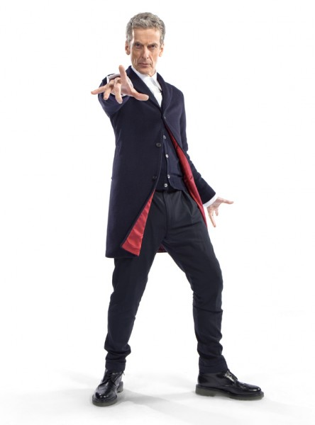 peter-capaldi-costume