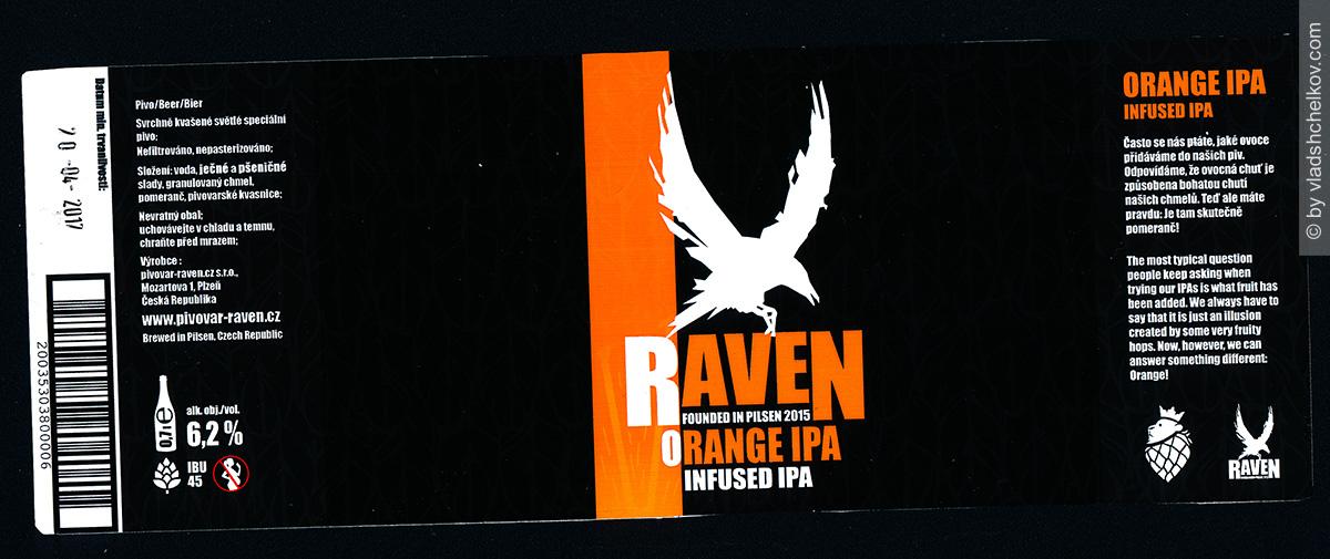 Raven Orange IPA Infused Reload.jpg