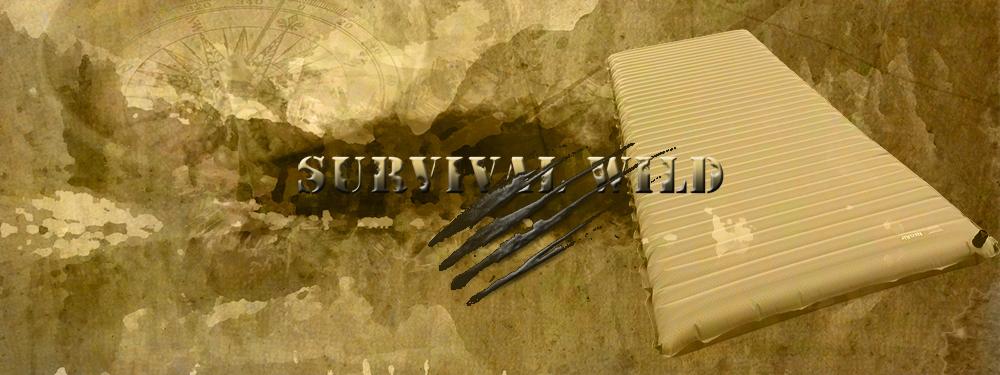 survival wild_1000_kovrik.jpg