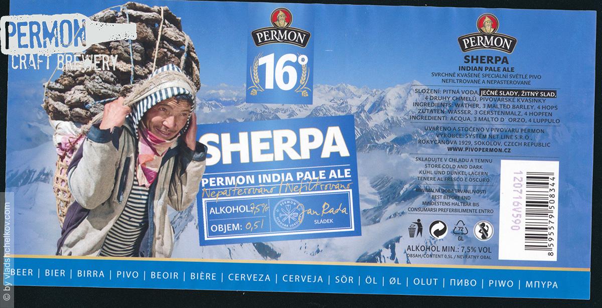 permon sherpa.jpg
