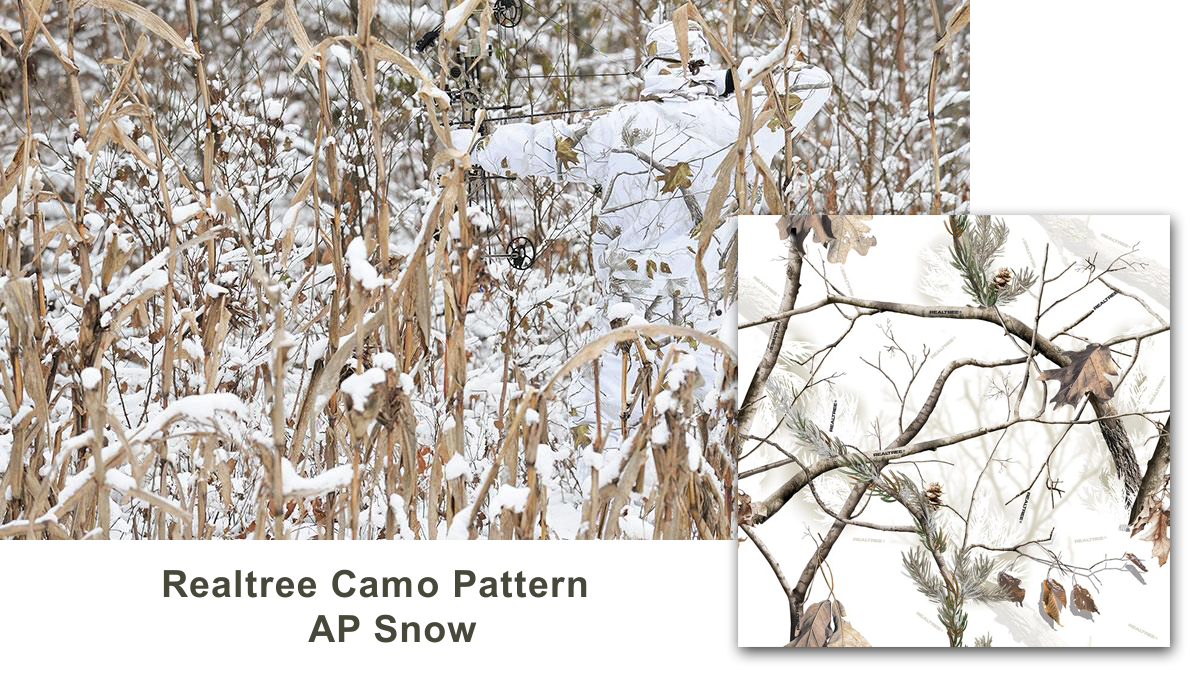 realtree camo pattern -  AP Snow.png