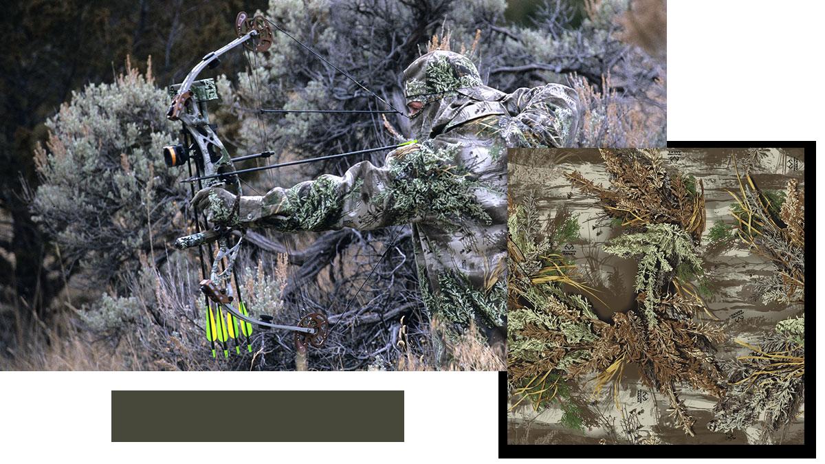 realtree camo pattern -  MAX-1.png