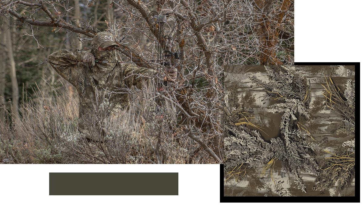 realtree camo pattern -  MAX-1 XT.png