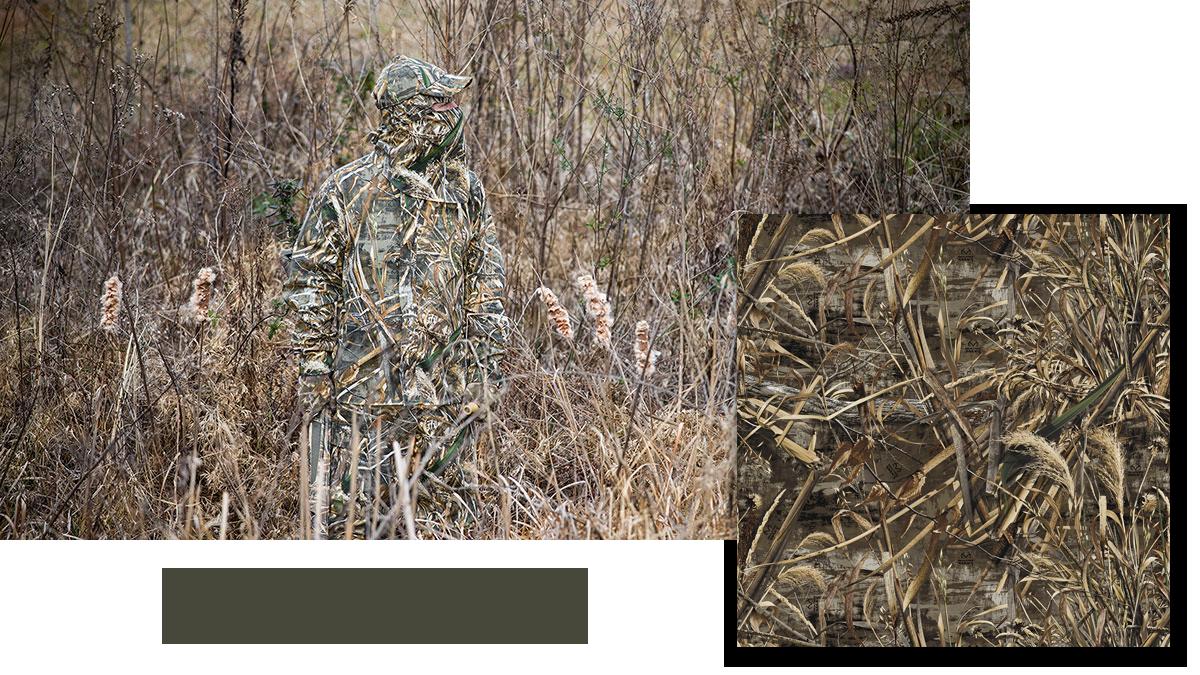 realtree camo pattern -  MAX-5.png