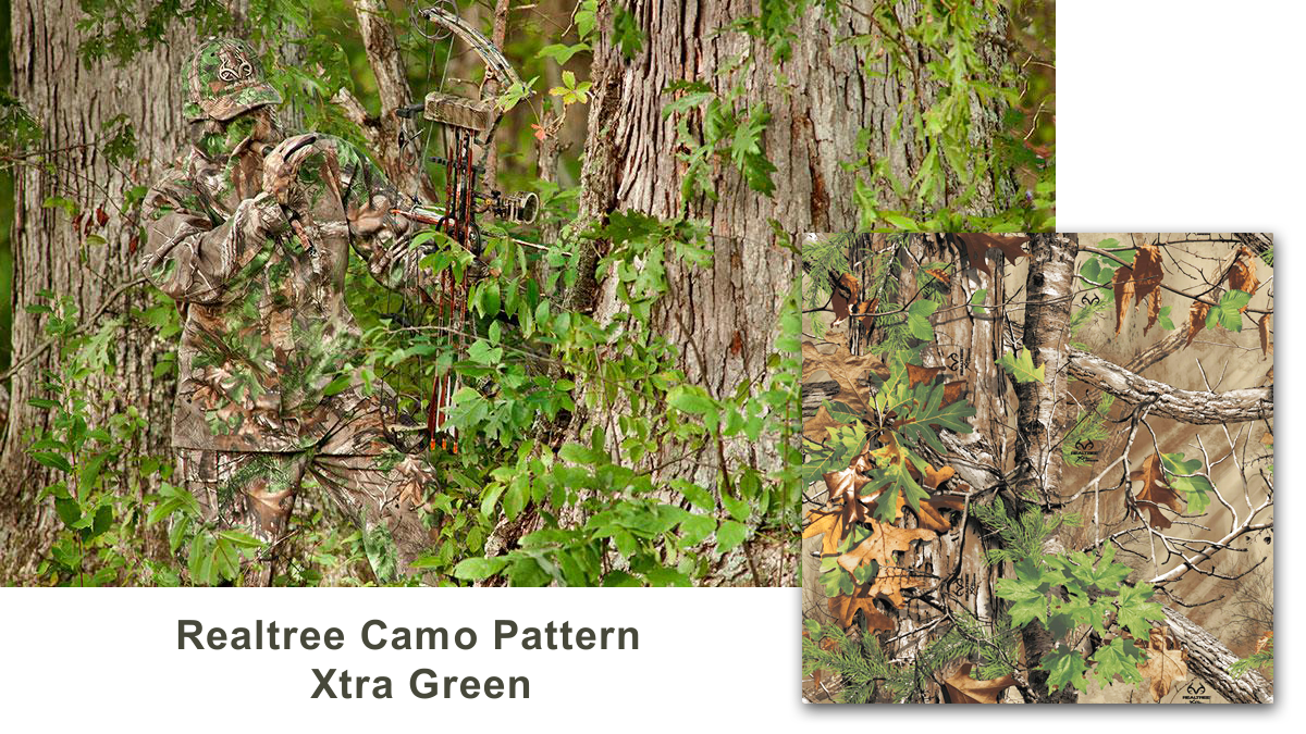 realtree camo pattern -  Xtra® Green.png