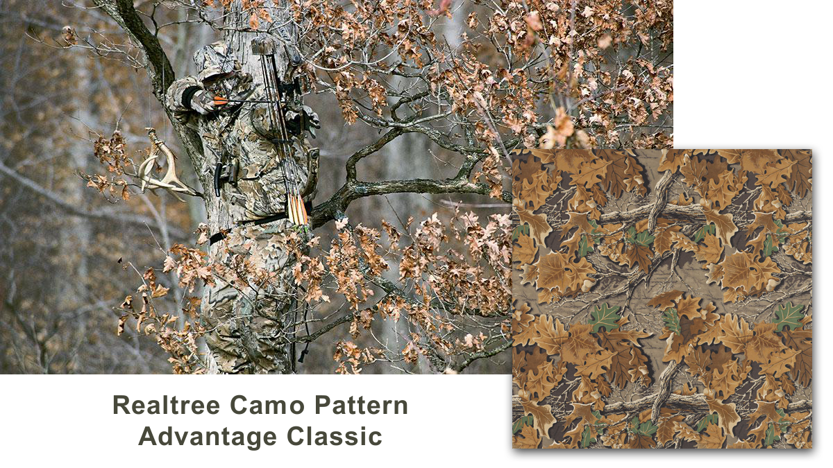 realtree camo pattern - Advantage Classic.png