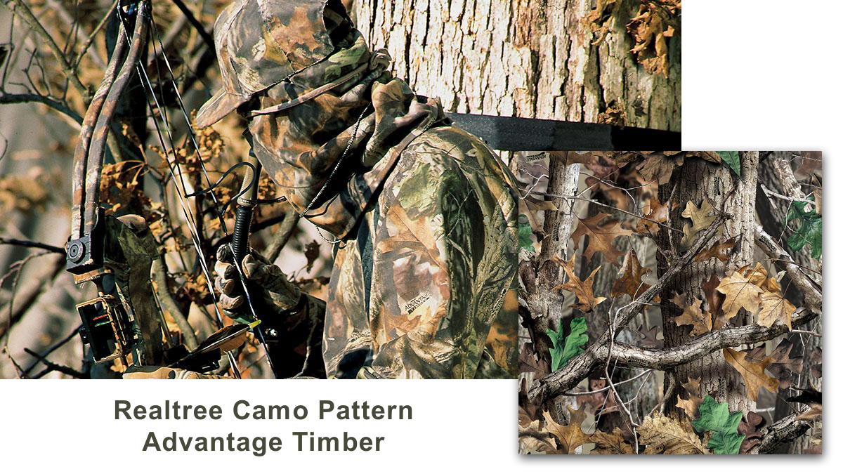 realtree camo pattern - Advantage Timber.png