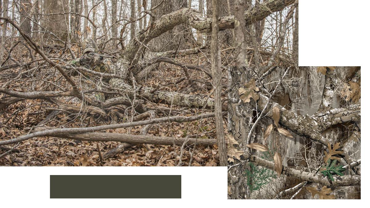 realtree camo pattern - EDGE.png