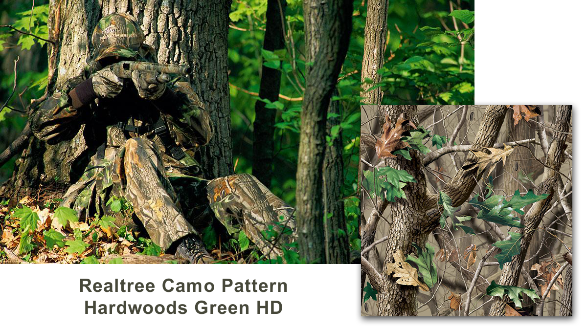 realtree camo pattern - Hardwoods Green HD.png