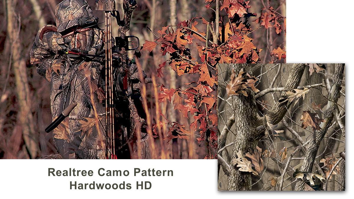 realtree camo pattern - Hardwoods HD.png