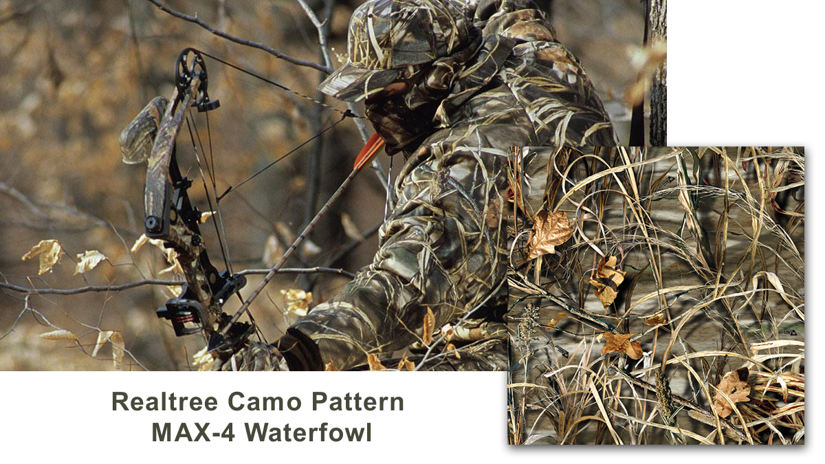 realtree camo pattern - MAX-4 Waterfowl.png