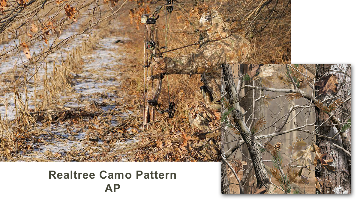 realtree camo pattern - Realtree AP.png