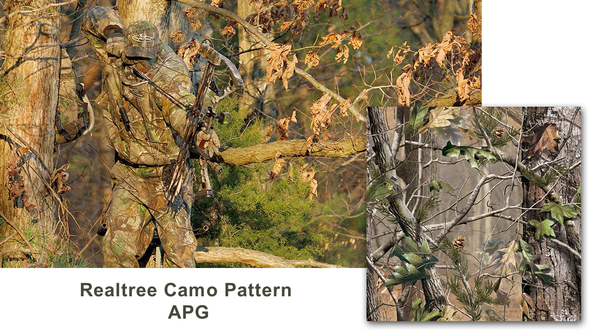 realtree camo pattern - Realtree APG.png
