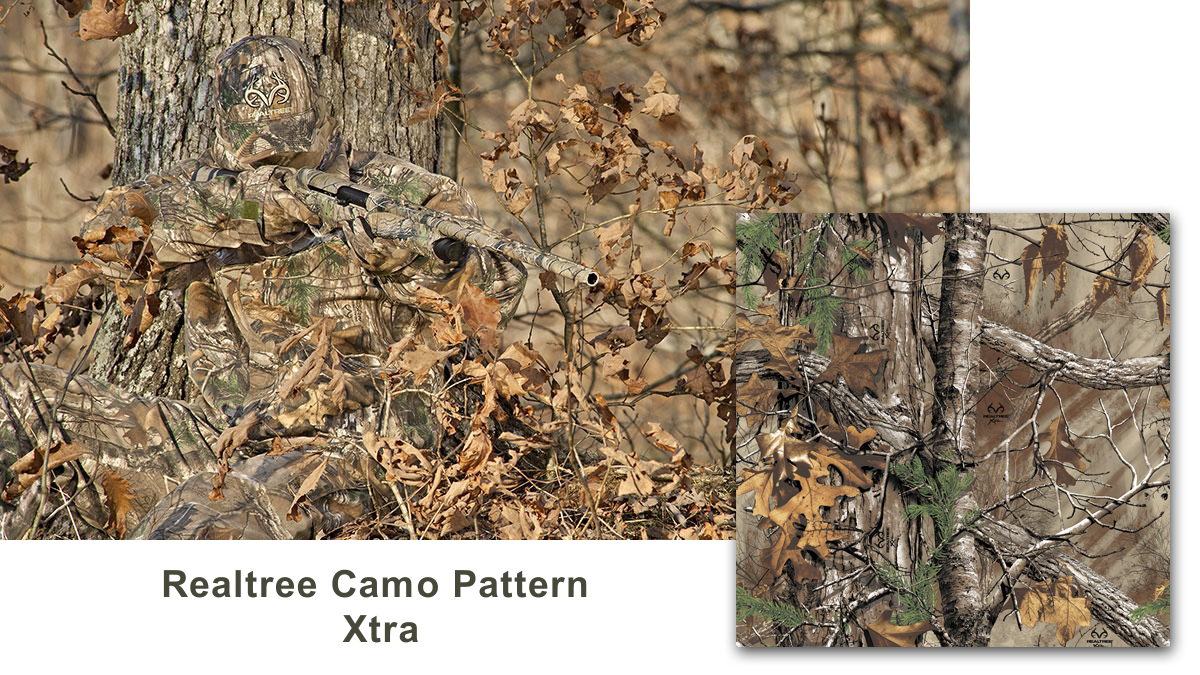 realtree camo pattern - Xtra.png