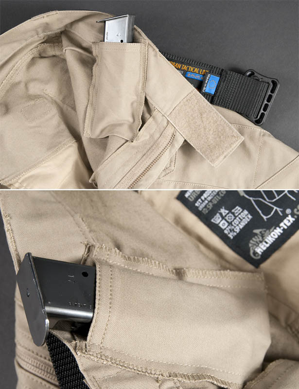eng_pl_UTP-Urban-Tactical-Pants-Polycotton-Coyote-Brown-1152213958_4.jpg
