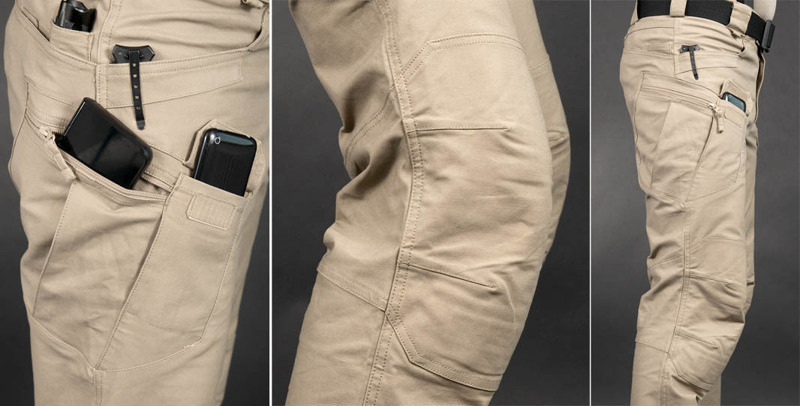 eng_pl_UTP-Urban-Tactical-Pants-Polycotton-Coyote-Brown-1152213958_5.jpg
