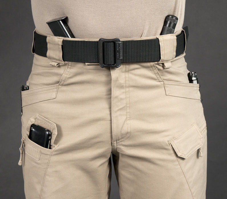 eng_pl_UTP-Urban-Tactical-Pants-Polycotton-Coyote-Brown-1152213958_2.jpg