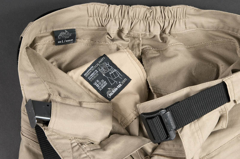eng_pl_UTP-Urban-Tactical-Pants-Polycotton-Coyote-Brown-1152213958_3.jpg