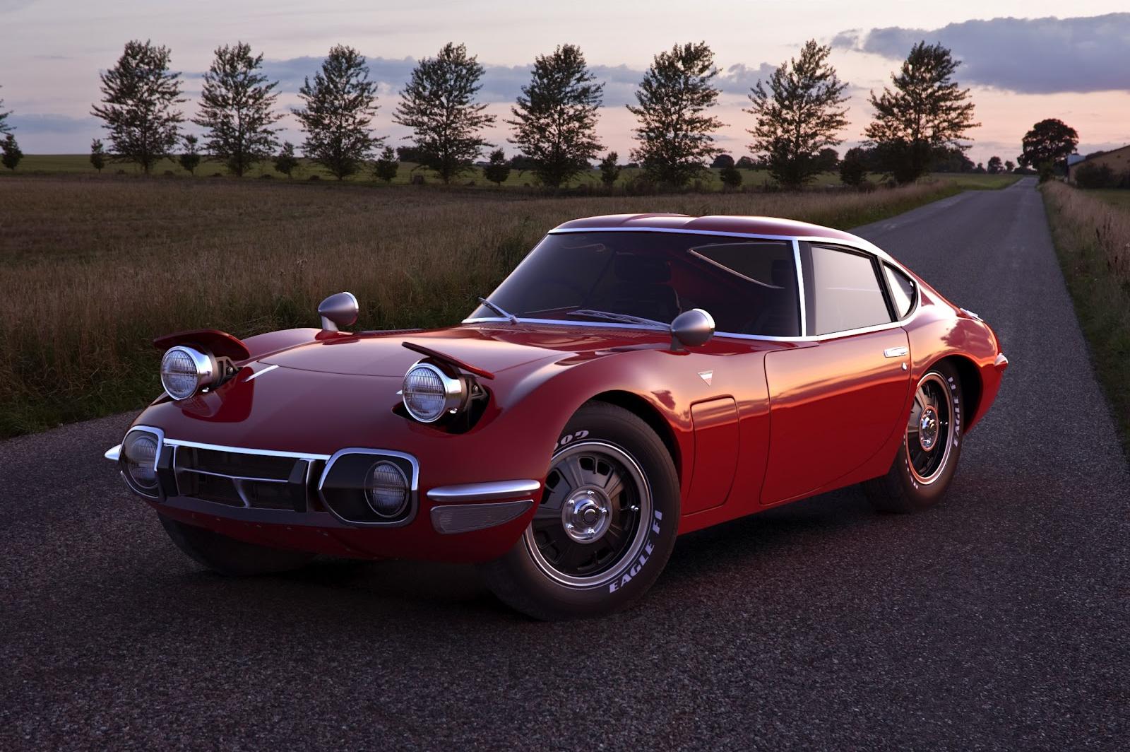 1967-toyota-2000-gt-97679