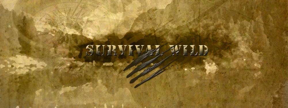 survival wild_1600_banner