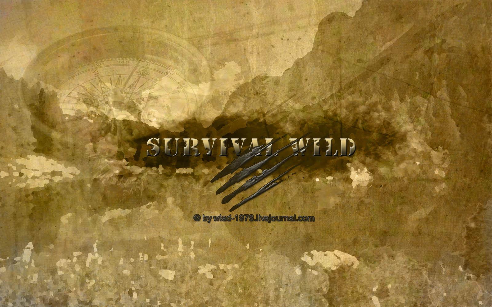 survival wild_1600_c