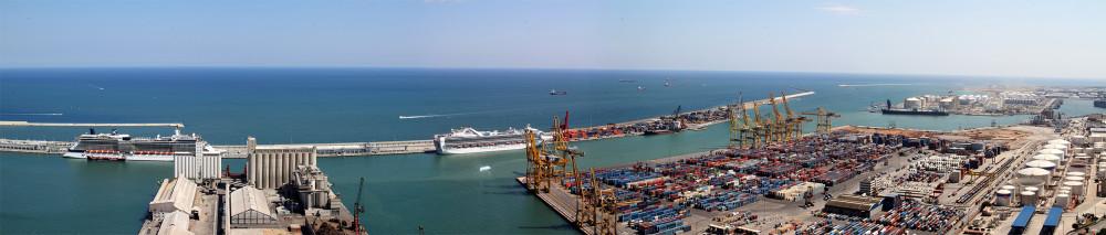 Port Barcelona copy_2500