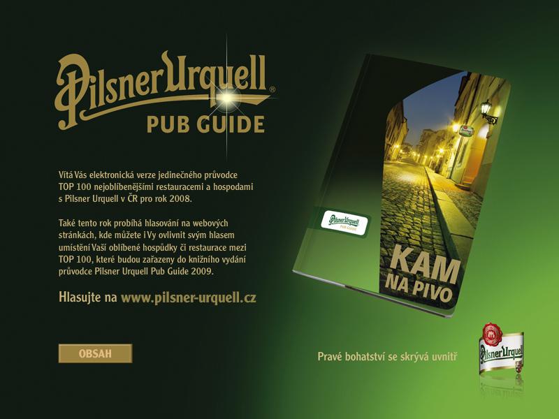 cid_171_fullsize_pub-guide-hp
