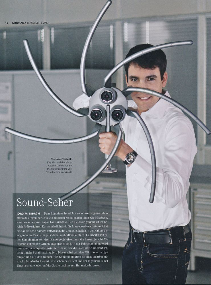sound_viewer