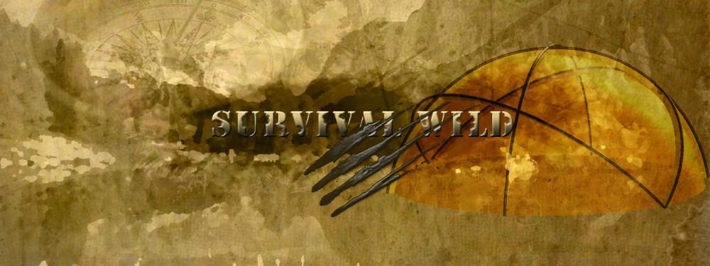 survival wild_1600_tent