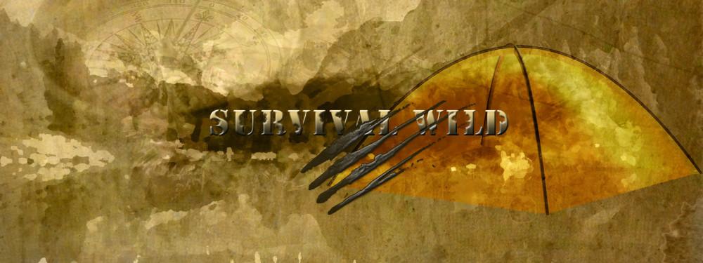 survival wild_1600_tent_kuppel