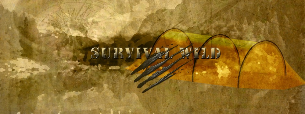survival wild_1600_tent_tunnel