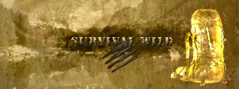 survival wild_1600_backpack