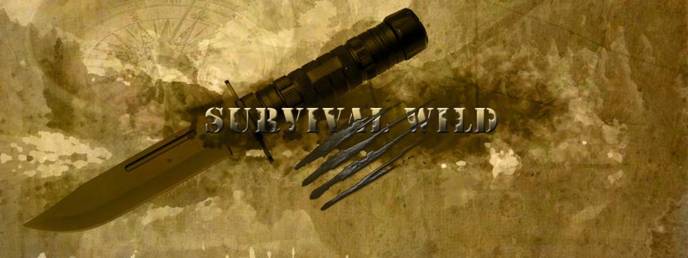 survival wild_1600_knife