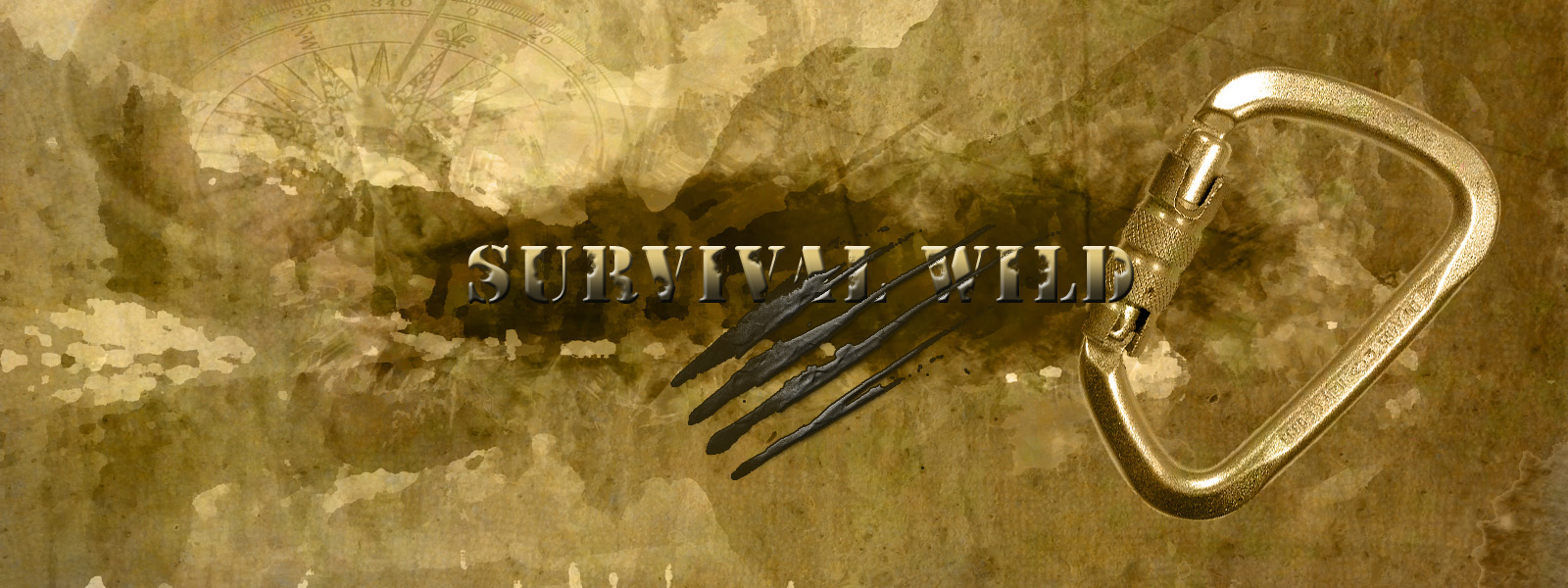 survival wild_1600_climb