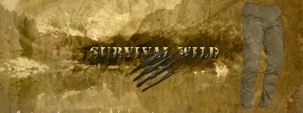 survival wild_1000_pants