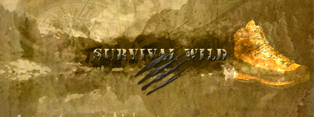 survival wild_1600_boots