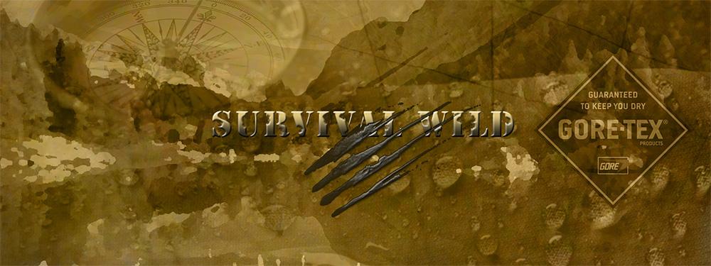 survival wild_1000_water
