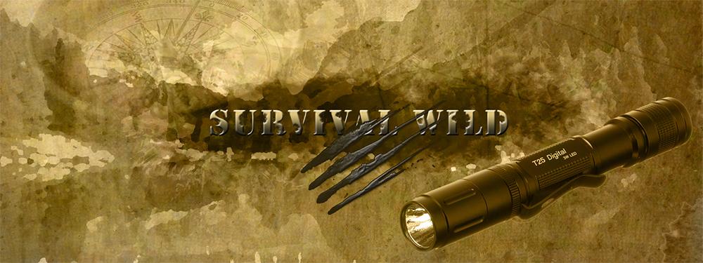 survival wild_1000_light