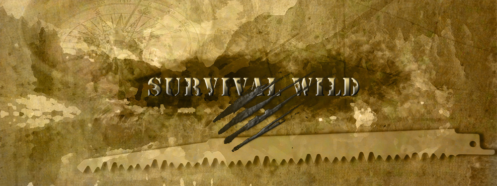survival wild_1000_saw_2
