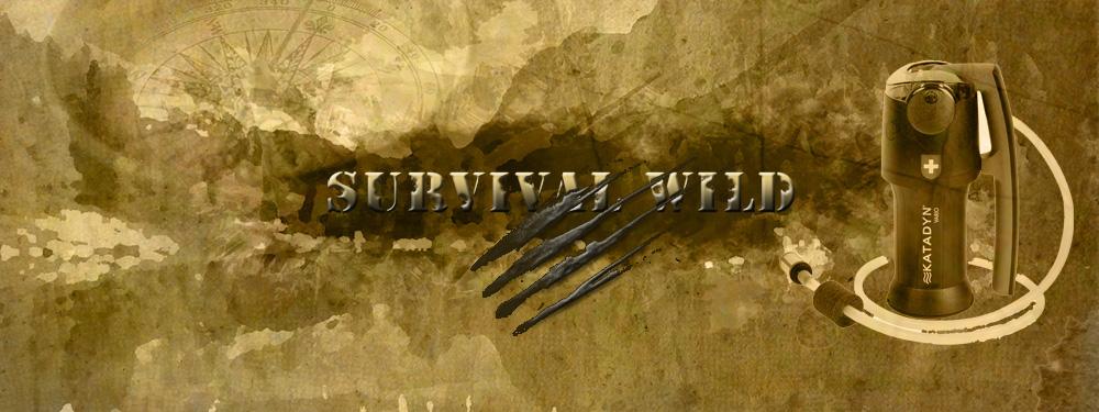 survival wild_1000_filters
