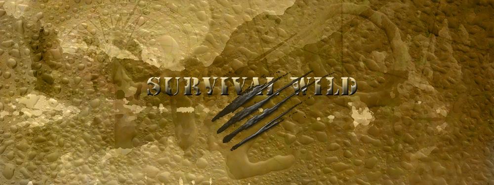 survival wild_1000_water2
