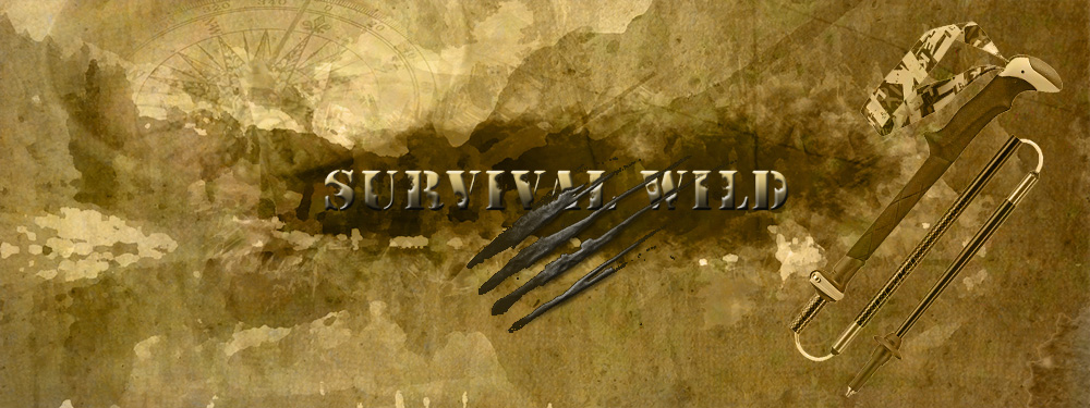 survival wild_1000_pole
