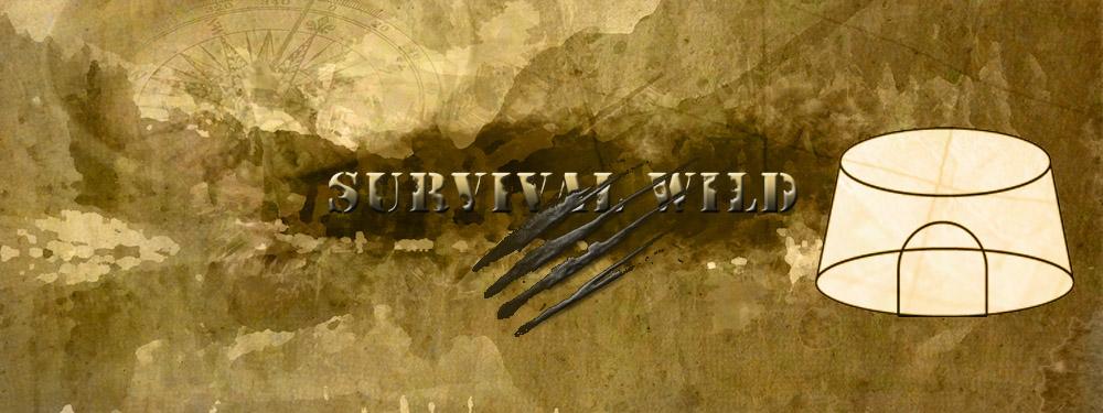 survival wild_1000_kamakura