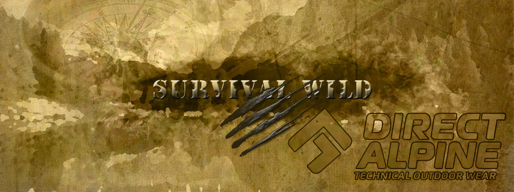 survival wild_1000_direct