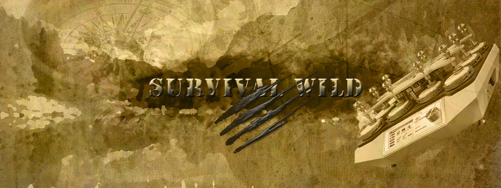 survival wild_1000_Martindale
