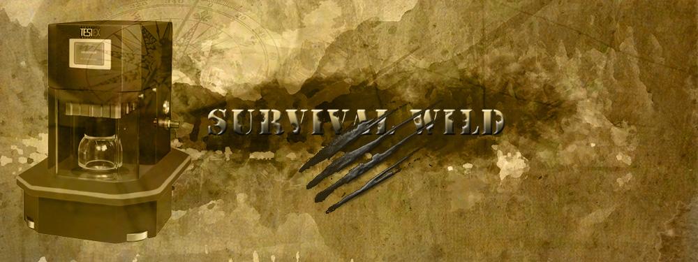 survival wild_1000_Shirley